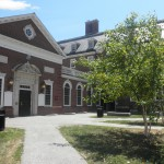 Phillips Exeter Academy